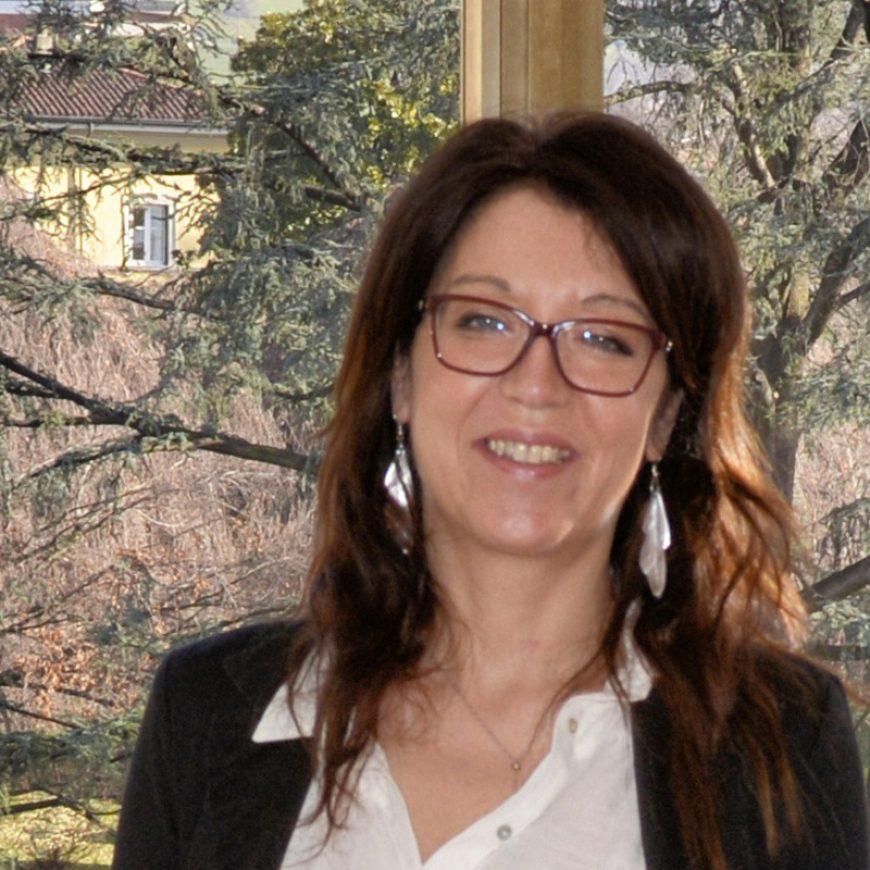 Emanuela Invernizzi