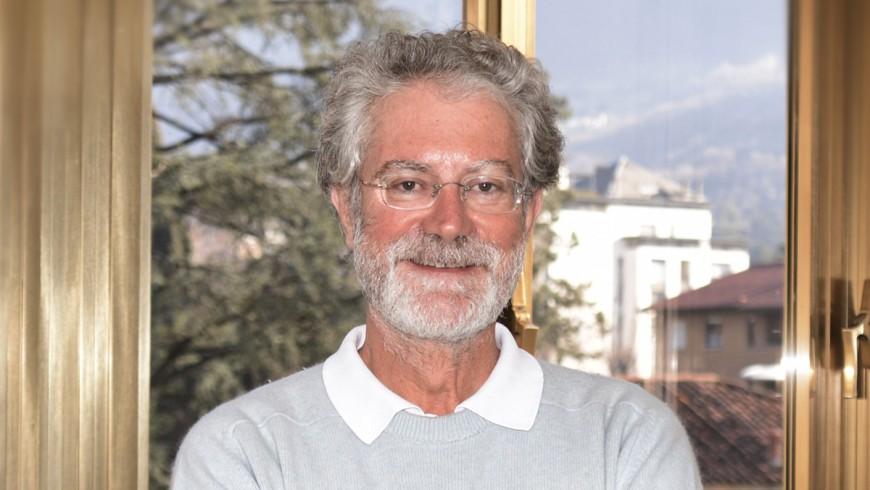 Giorgio Corti