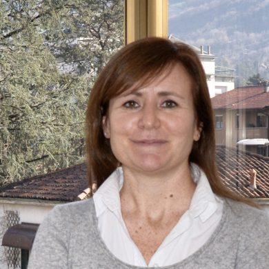 Simona Aldeghi
